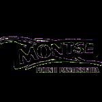 logo_montse